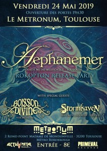 aephanemer-boisson-divine-stormhaven-20190315200324