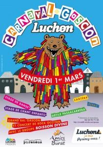 carnaval-gascon-luchon_25169