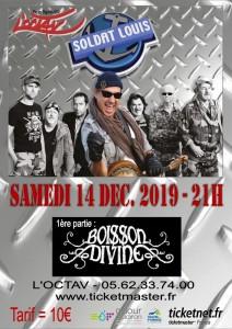 event_soldat-louis-en-concert-a-l-octav_358304