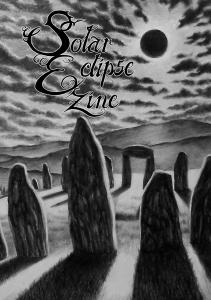 solar-eclipse-zine